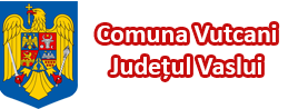 Comuna Vutcani